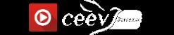 [CEEV.TV | Eglise évangélique à Bordeaux (33)- Hotel Hilton en Aquitaine]